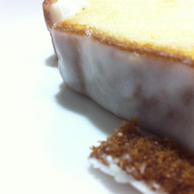 Heavenlicious Desserts