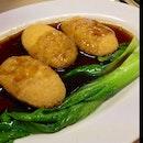 Sin Swee Kee Chicken Rice Restaurant