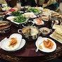 Ma La Hui Cui Guan 麻辣荟萃馆