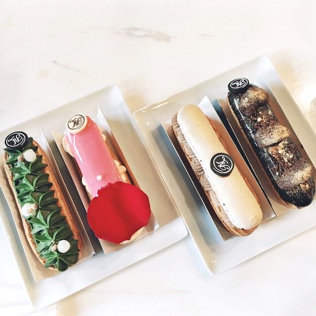 Desserts 😋