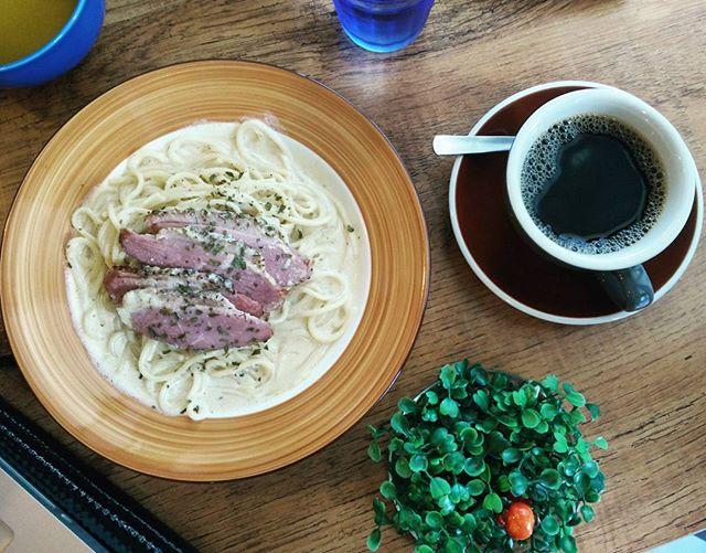 Al Dente Coffee Pasta Ltd