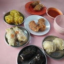 Hua Nam Restaurant