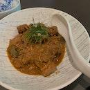 Beef Rendang ($18.90)