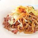Thai Lion Kitchen (Tiong Bahru Market)