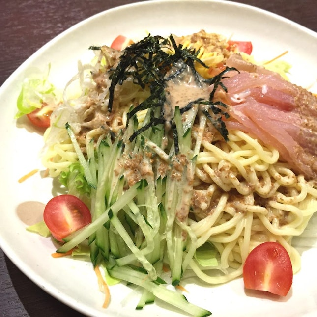 For Fun Japanese Meals
