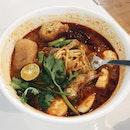 For Sarawakian Eats With A Good Cause