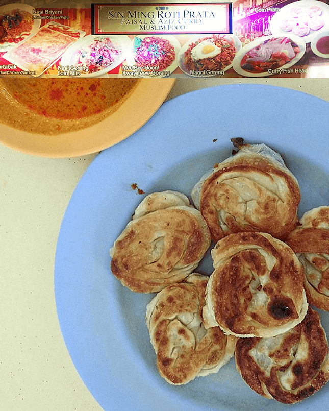 For Third-Generation Pratas