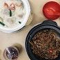 Kedai Makanan & Minuman Soon Lei