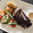 Maria's SteakCafe (Bangsar)