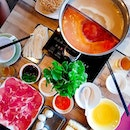 For Hot Pot That Hits the Spot