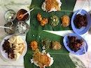 Devi's Corner (Bangsar)