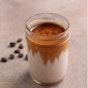 Artelier Coffee