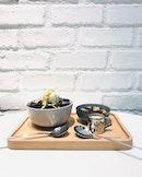 Aftermeal Dessert Cafe