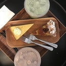 For 1-for-1 Pie & Drink (save ~$12)