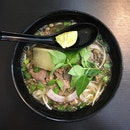 For Beef Pho Done Right