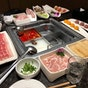 Hai Di Lao Hot Pot (313@Somerset)