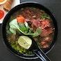 Ara Vietnamese Noodles
