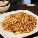 For A Taste Of Penang along West Coast