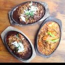 Dapurkita Food Mall