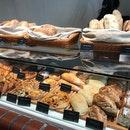 Yummy and Very Affordable Bread