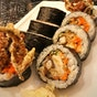 Nihonkai Japanese Restaurant (Sunway)