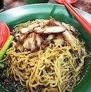 Restoran Pei Fook (Kepong)