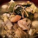 #gourmet #food #foodie #instafood #foodstagram #delicious #dailyfood #foodporn #foodspotting #foodlover #foodstamping #foodaddict #foodgasm #foodpics #foodsofig #foodtography #BigJsKitchen #sharefood #culinary #igsg #igmy #igfame #sgfood #igfood #igaddict #Yummy #homecooked