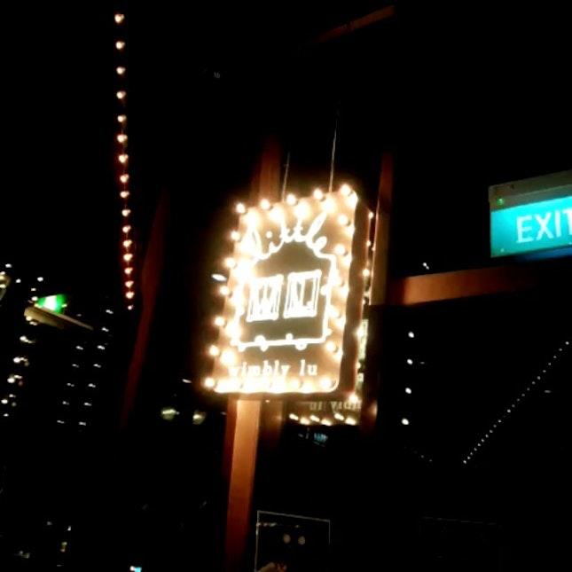#WimblyLu #Waffle #IceCream #Coffee #Latte #CafeHoppingSG #samandrewcafelife