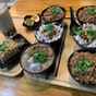 Eat 3 Bowls (Lavender)