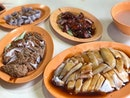 Sin Huat Lee Restaurant