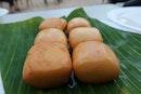 Mantao Breads