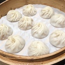 Din Tai Fung (Junction 8)