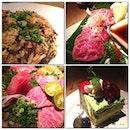 #sgfood#instagramhub#instagramsg#sgig#sgigfoodies#instagramer#foodies#foodie#food#foodporn#foodgasm#foodpic#foodspotting#sgigfood#foodstagram#foodphotography#nom#singaporefood#foodlovers#foodaddict#foodpictures#sgfoodies#instafood