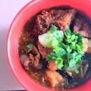 Lu Mian ($3)
