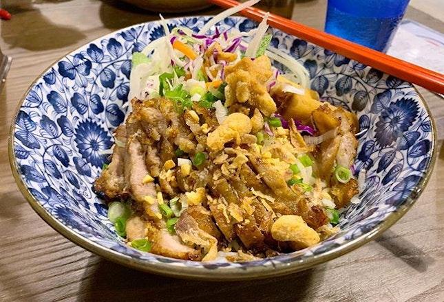 Vietnamese Delight