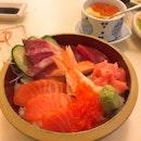 Shinagawa Ramen