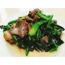 #midweek #dinner #beef #veggies #paleo #eatclean #asian #streetfood #sgfood #foodsg #igsg #sgig #sgigfoodies #singaporefood #singaporean #singapore #sg #instasg #instafood #instagramsg #foodforfoodies #foodstagram #foodphotography #foodblog #openricesg #lifeisdeliciousinsingapore #8dayseatout #nomnomnom #shiok #yum