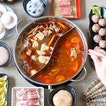 [GIVEAWAY] Craving for HOTPOT?