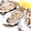 Thursday may now be your favourite day of the week with the introduction of Oyster Thursdays at Cook & Brew at The Westin Singapore @thewestinsingapore .