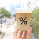 %Arabica - One Of Kyoto's Best Coffee Shops is finally coming to Singapore.