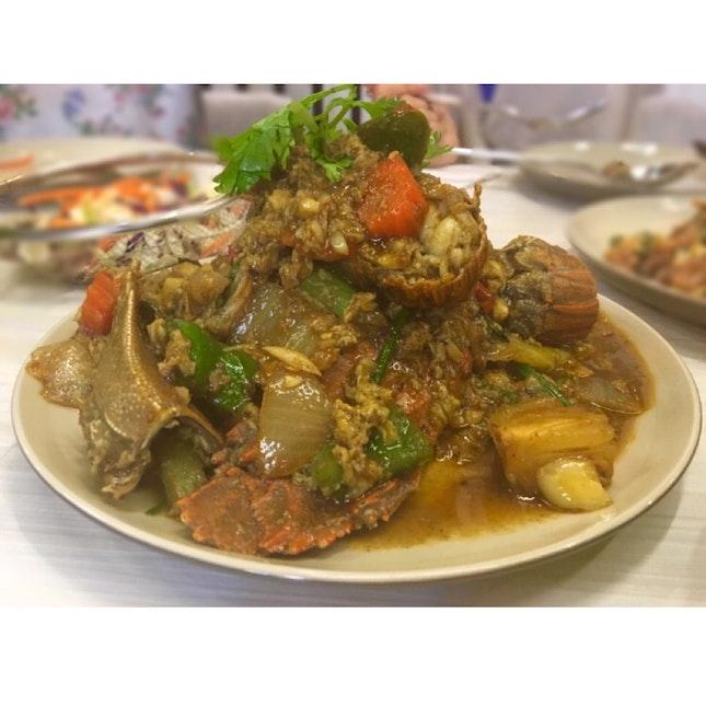 Thai Food 💥