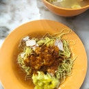 Kok Kee Wanton Noodle
