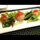Hokkaido Scallops
