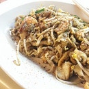 133 Authentic Penang: Penang Char Kway Teow