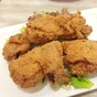 BBQ Chicken (Tampines 1)
