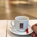 Ya Kun Family Cafe (Changi Airport Terminal 3)