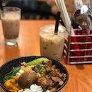 Eat At Taipei (JCube)