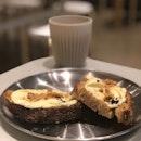 For Freshly Baked Sourdough