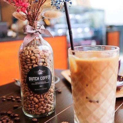 Boyle S Coffee Cafe Burpple 21 Reviews Upper Bukit Timah Singapore