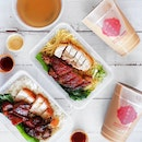 Regular travellers to Hong Kong would have heard of or even patronised the renowned cha chaan teng, Kam Kee Cafe, and now you do not need to fly there to have a taste of the authentic Hong Kong-style Milk Tea.